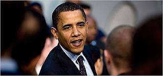 Obamainfairlesspa