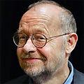 Jürgen Flimm (200x200)-1
