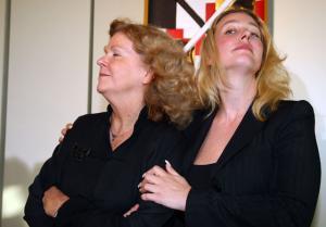 Wagner half-sisters