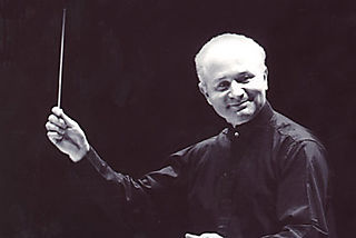 Benjamin_george_conducting_