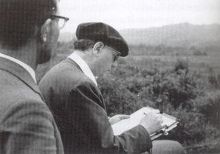 Messiaen_japan