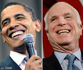 Obama.mccain