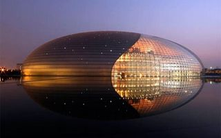 National-Center-for-Performing-Arts-in-Beijing-by-Paul-Andreu-730266