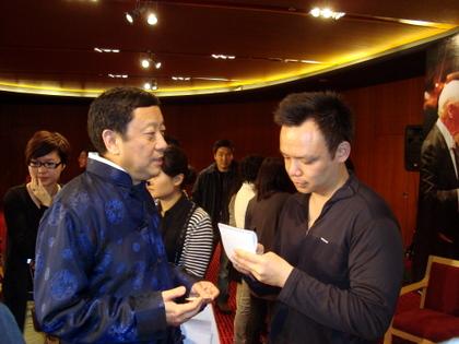 Li-kuo -- Ed Wong