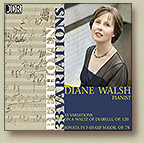 Walsh33VsCD1