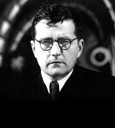 Shostakovich_web