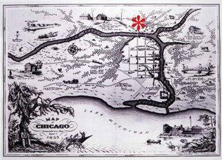 Chicago1833