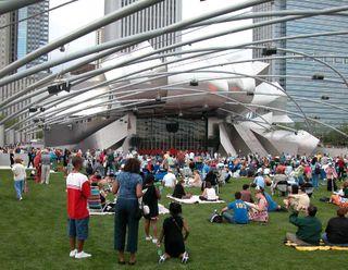 Jay_pritzker_pavilion_chicago_sg020808