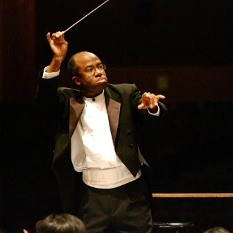 Michael-morgan-oakland-east-bay-symphony-conductor