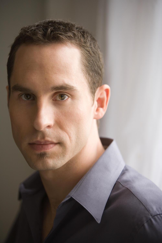 Kyle Ketelsen 2006