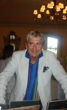 Thibaudet '09