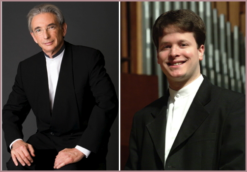 Michael-tilson-thomas-and-paul-jacobs