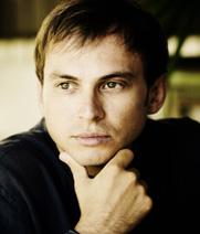 Pavel-gomziakov-web