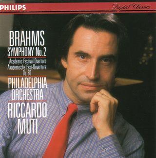 Muti-Brahms-Sinf-2