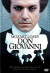 Cover_don_giovanni